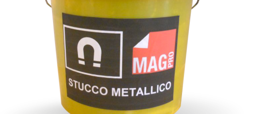 stucco-metallico