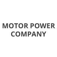 MOTOR POWER