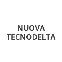 NUOVA TECNODELTA