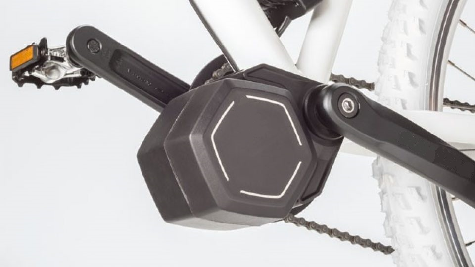 E-Bike-Bottom-Bracket-Motor-System-Sunstar-Virtus-960x540