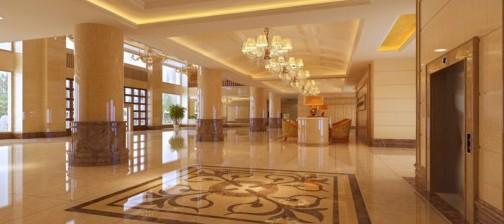 Ideas-for-hotel-lobby
