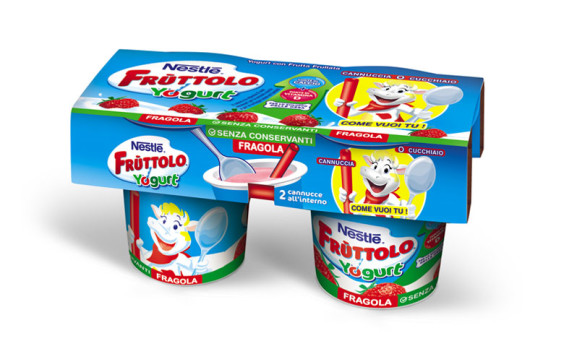 fruttolo-yogurt-3d-fragola