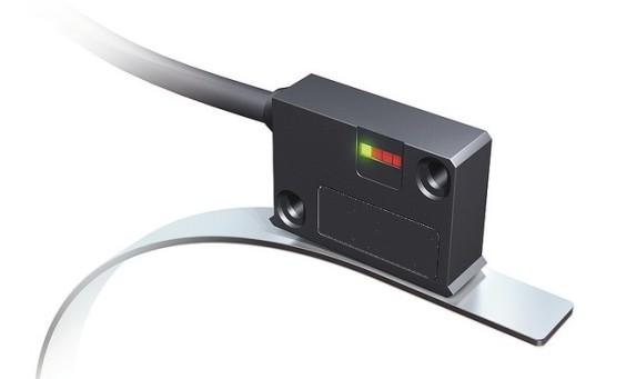 magnetsensor-msk5000-linear