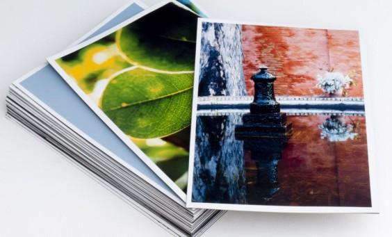 stampa-digitale-01
