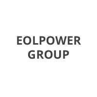 EOLPOWER GROUP