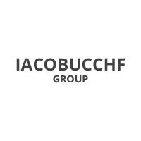 IACOBUCCIHF