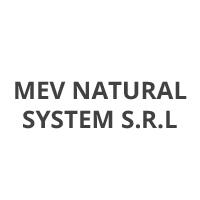 MEV NATURAL SYSTEM