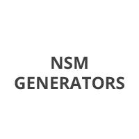 NSM GENERATOR