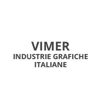 VIMER INDUSTRIE GRAFICHE