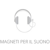 Magneti per il suono