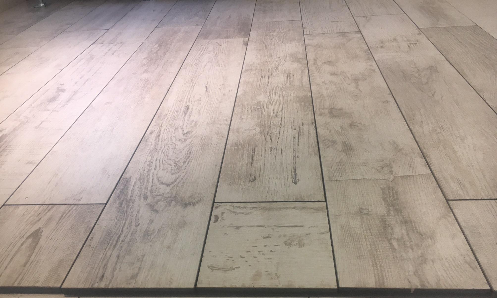 Magnetic self-laying ceramic floor - magneti permanenti industriali