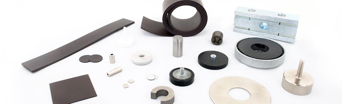 magneti-per-fissaggio